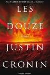 Justin CRONIN Le passage T.2