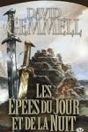 David GEMMELL Le cycle de Drenaï T.11