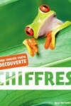 COLLECTIF - Chiffres