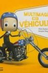 Alain KORKOS - Multimagier des véhicules