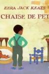 Ezra Jack KEATS -La chaise de Peter