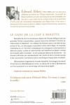 Edward ABBEY - Le gang de la clé à molette