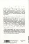Françoise CHANDERNAGOR - Les dames de Rome
