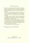 Jean-François CHABAS - Les filles de Cuchulainn