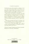 Norma HUIDOBRO - Le mystère du majordome