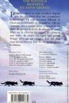 Erin HUNTER - La guerre des clans - La dernière prophétie T.2