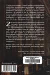Carina ROZENFELD - La quête des livres-monde T.1 - Le livre des âmes