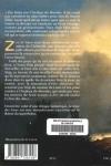 Carina ROZENFELD - La quête des livres-monde T.2 - Le livre des lieux