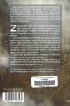 Carina ROZENFELD - La quête des livres-monde T.3 - Le livre du temps