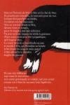 Luis SEPULVEDA - Histoire du chat et de la souris qui devinrent amis
