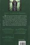 Lucia TROISI - Les guerres du monde émergé - Livre 1