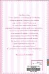 Rupert KINGFISHER - Madame Pamplemousse T.3 - La confiserie enchantée