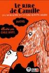 Jean-Marc MATHIS - Le rire de Camille