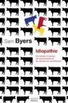 Sam BYERS - Idiopathie