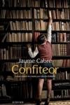 Jaume CABRÉ - Confiteor
