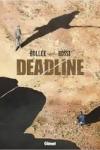 L.-F. BOLLÉE et Christian ROSSI - Deadline