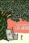 Christopher HITTINGER - Les déserteurs