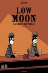 JASON - Low Moon