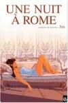 JIM - Une nuit à Rome T.1