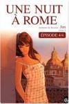 JIM - Une nuit à Rome T.2