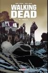 Robert KIRKMAN et Charlie ADLARD -  Walking dead T.18