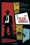 Fabien NURY et BRÜNO - Tyler Cross
