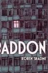 Koren SHADMI - Abaddon T.1