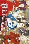 Soumei HOSHINO - Alice au royaume de coeur T.6