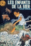 Daisuke IGARASHI - Les enfants de la mer T.4