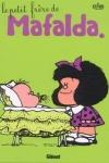QUINO - Mafalda T.6