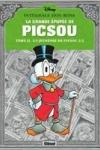 ZIDROU - La grande épopée de PIcsou T.2