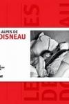 Robert DOISNEAU - Les Alpes de Doisneau