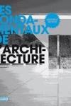 Lorraine FARRELY - Les fondamentaux de l'architecture