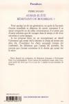 Pierre BAYARD - Aurais-je été résistant ou bourreau ?