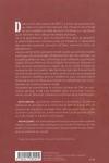 Idith ZERTAL - Les seigneurs de la terre : Histoire de la colonisation israélienne des territoires occupés