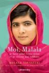 Malala YOUSAFZAI - Moi Malala, je lutte pour l'éducation et je résiste aux talibans