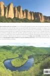 Georges FETERMAN - Paysages insolites et extraordinaires de France