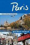 COLLECTIF - Paris