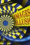Michel LANGROGNET - Images et illusions