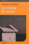 Andrea CAMILLERI - Le champ du potier