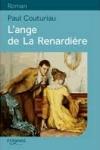 Paul COUTURIAU - L'ange de la Renardière
