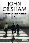 John GRISHAM - Les partenaires