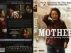 BONG Joon Ho - Mother