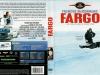 Joel et Ethan COEN - Fargo