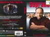 David CHASE - Les Soprano - Saison 1