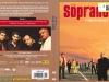 David CHASE - Les Soprano - Saison 3