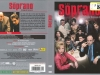 David CHASE - Les Soprano - Saison 4