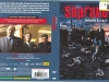 David CHASE - Les Soprano - Saison 5
