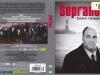 David CHASE - Les Soprano - Saison 6 : épilogue
