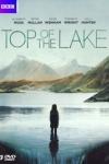 Jane CAMPION - Top of the lake - 6 épisodes